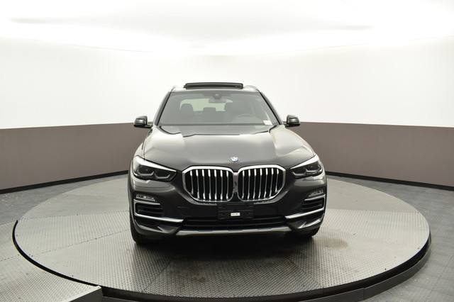 New 2021 Bmw X5 Xdrive45e Suv In Egg Harbor Township M9d37734 Bmw Of Atlantic City
